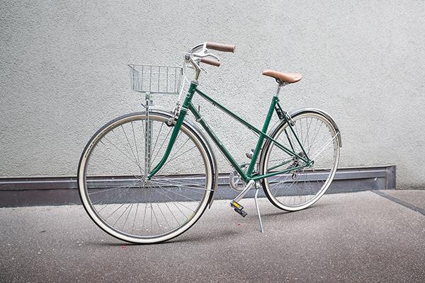 rc_bike01