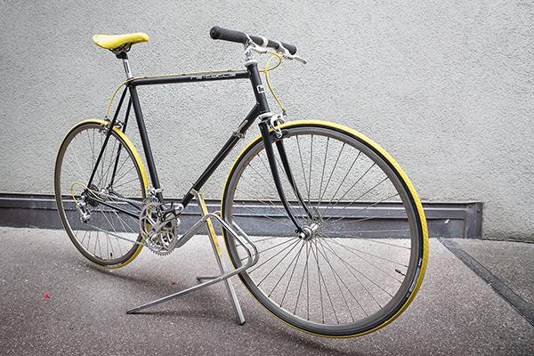 rc_bike03