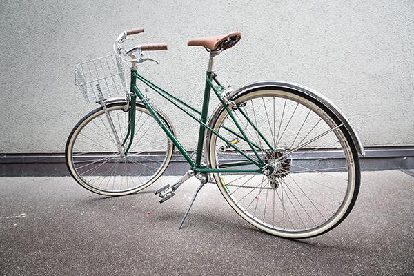 rc_bike04